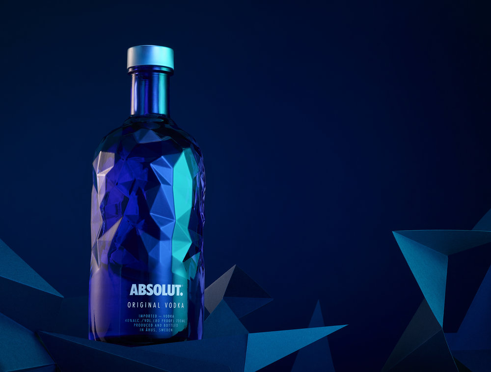 Absolut V2 jpeg.jpg