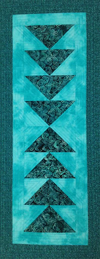 SEW-105-Teal-Crop-Web-IMG_3556.JPG