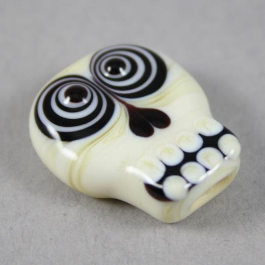 Bullseye Skull Bead.jpg