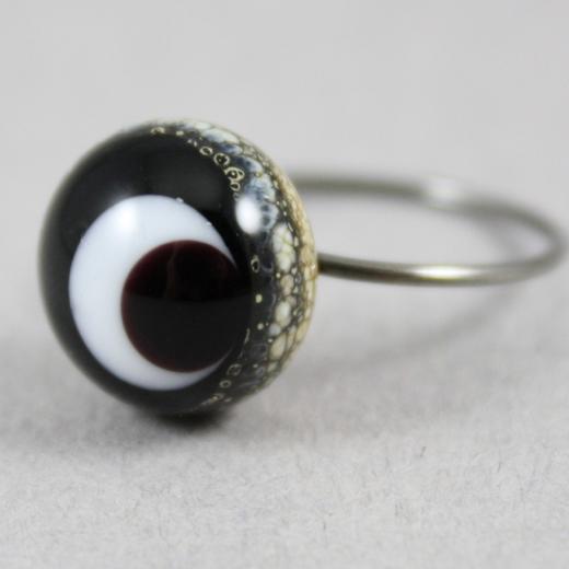 Crescent Moon Ring.jpg