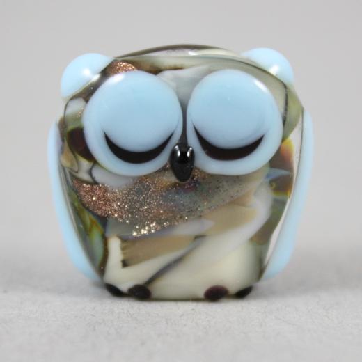 Sleepy Owl Bead.jpg