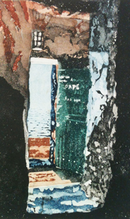 DKLEIN-Goree II.jpg