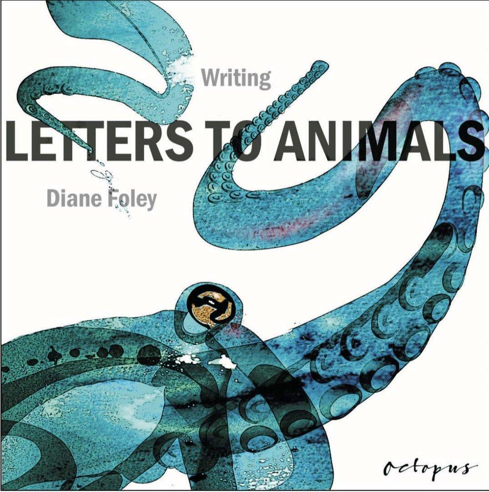 RAC-Letters.jpg