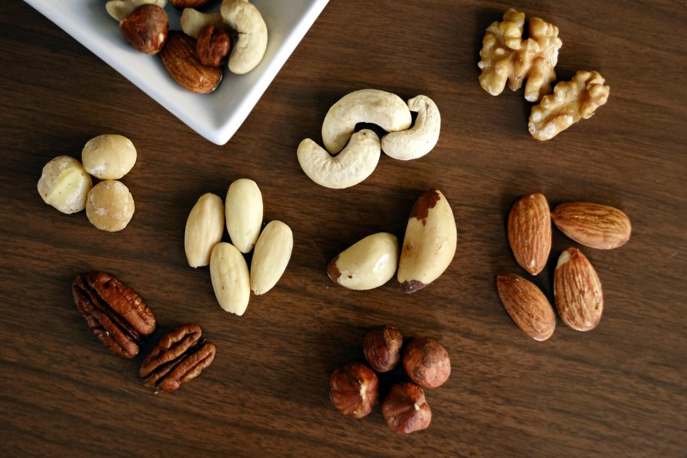 almond-almonds-brazil-nut-1295572.jpg