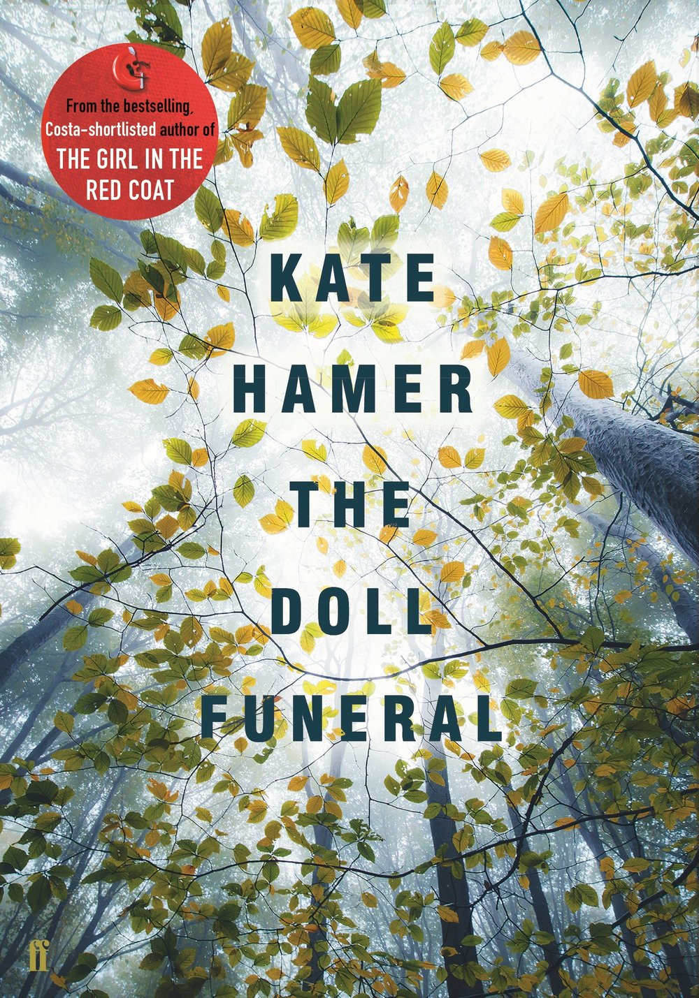 Kate Hamer book cover.jpg