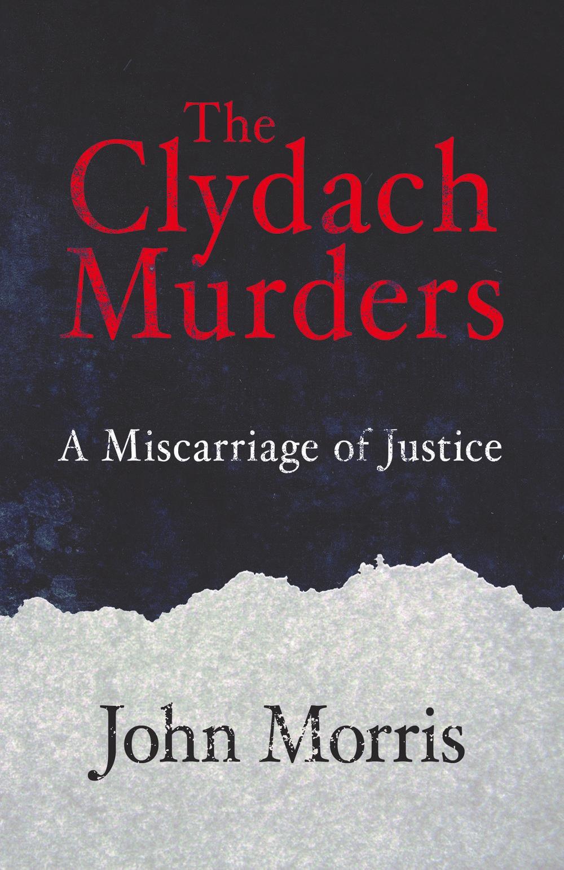 John Morris book cover.jpg