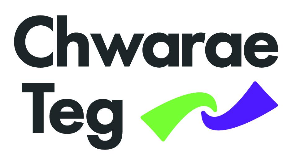 2018 CTEG Logo.jpg