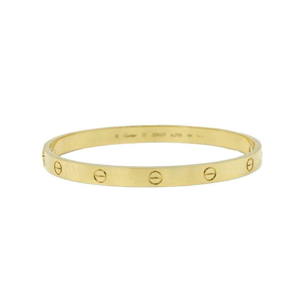 Bracelet Title and Description Commissioned for: John Snow