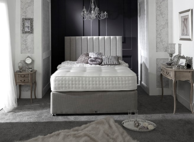 BOUTIQUE OPULENCE (Large) (Small).jpg