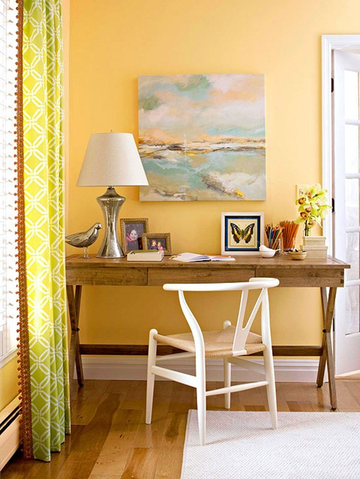 Photo credit: BHG blog, 2013