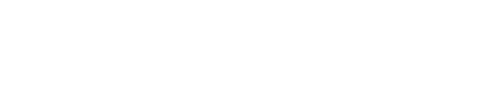 KindredBio_Logo_White.png