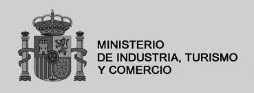 ministerio de industria.jpg