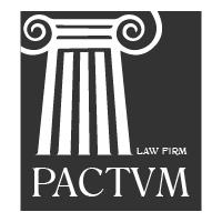img_logo_pactvm.jpg
