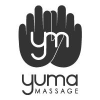 img_logo_yumamassage.jpg