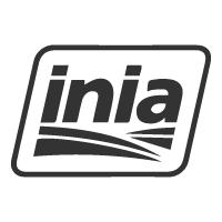 img_logo_inia.jpg