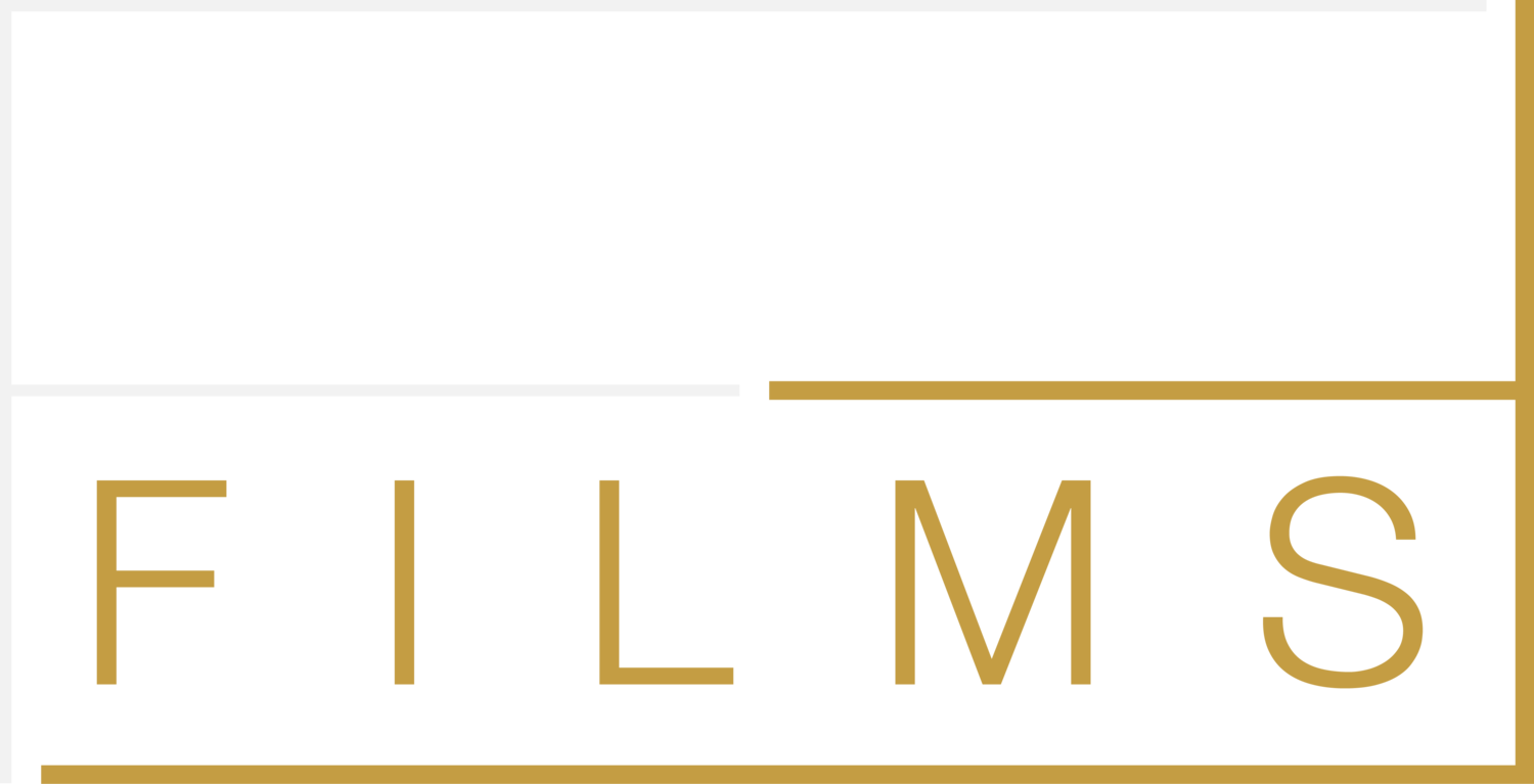 Farpoint Films Love Of Course