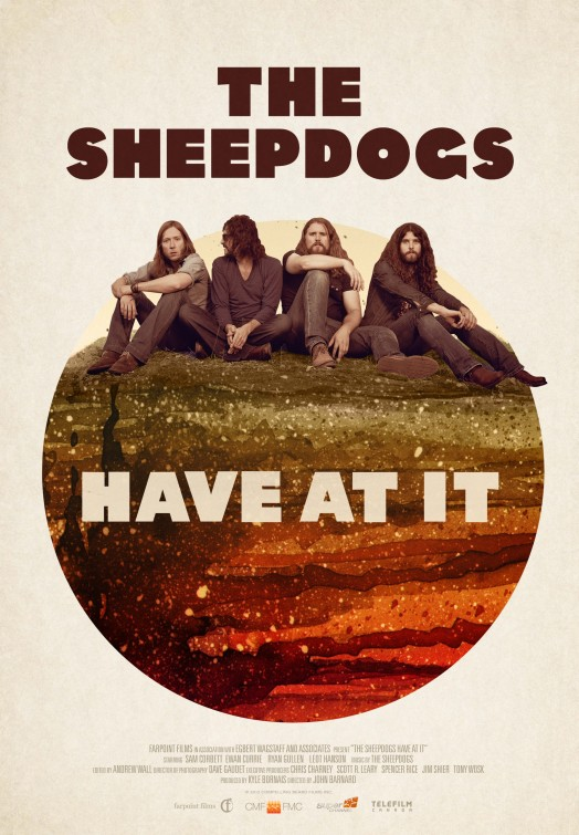 sheepdogs_have_at_it.jpeg