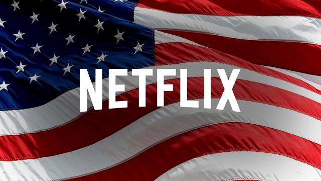 Netflix-USA.jpg