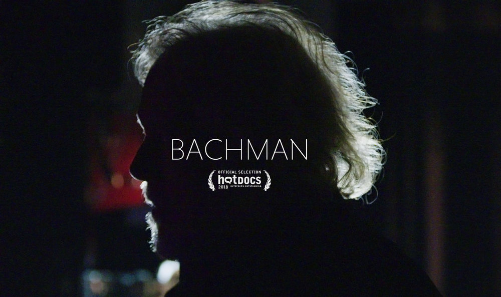 Bachman_Profile.jpeg
