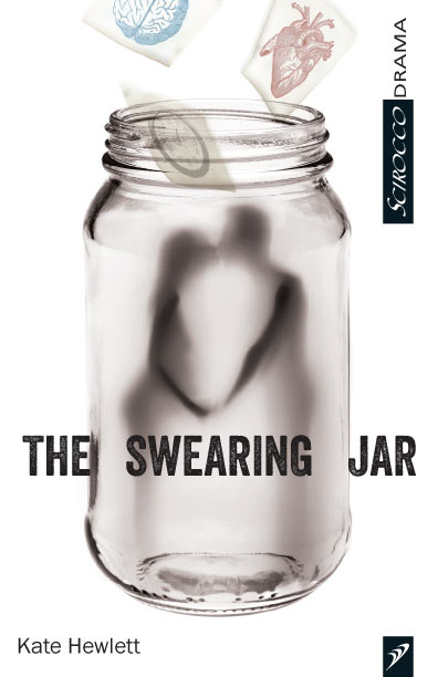 3383-_-The-Swearing-Jar_m1.jpg