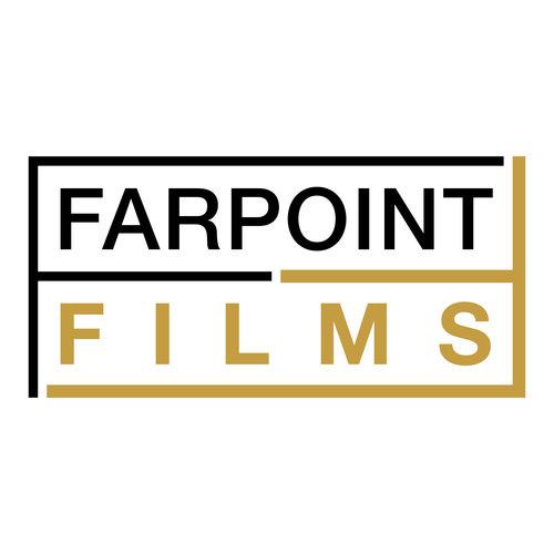 FarpointLogo_Square.jpg