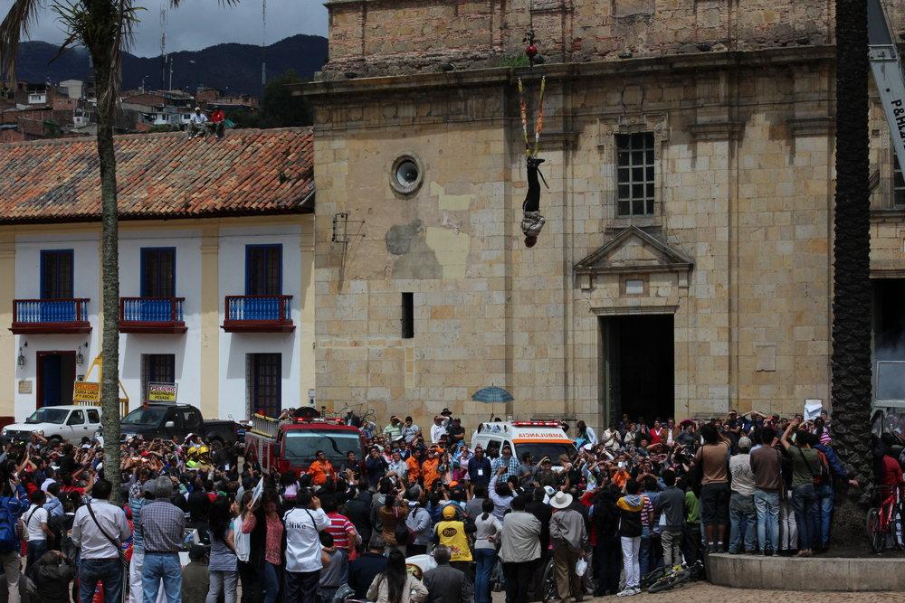 Colombia_IMG_1028.JPG