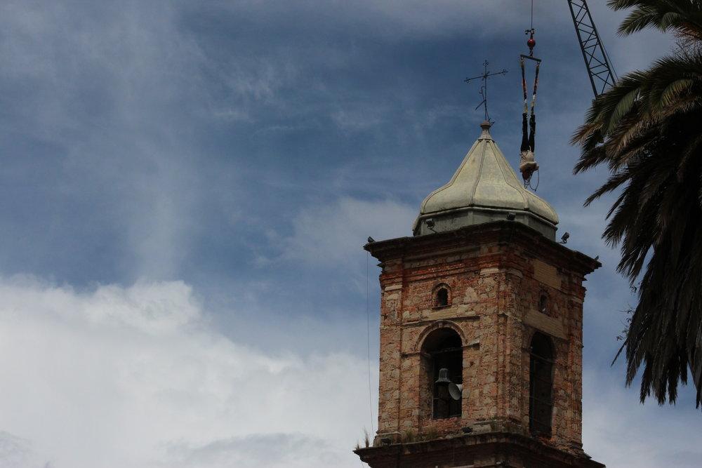 Colombia_IMG_1034 (1).JPG