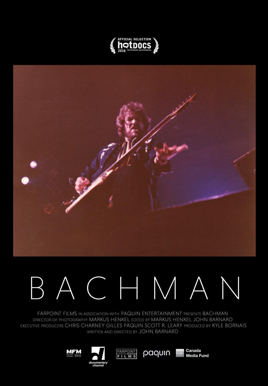BACHMAN-KeyArt-smdrft.jpg