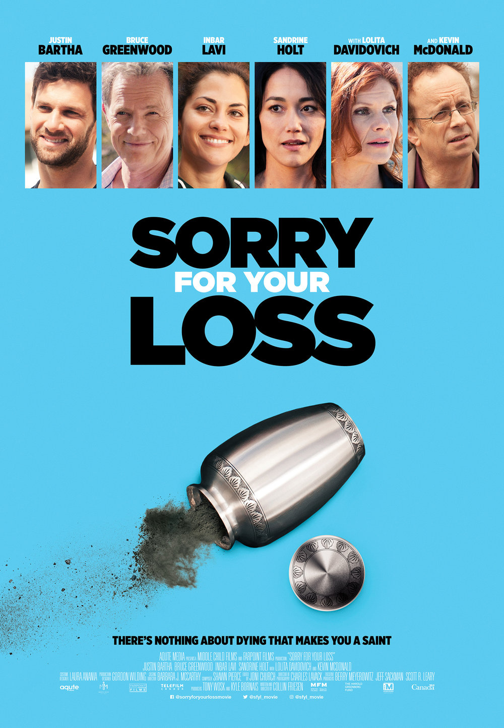 SorryForYourLoss_Poster_27X39_SCREEN.jpg