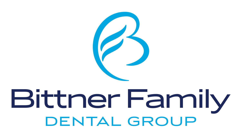 Dental Quotes Dental Motivational Quotes  Bittner Family Dental Group