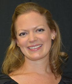 Dr. Jennifer Eitutis