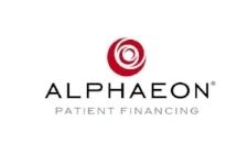 logo - APF.jpg