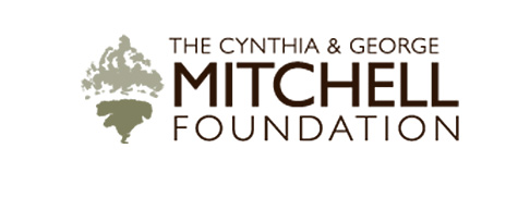 C&G Mitchell Foundation Logo.jpg