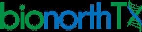 BioNorthTX.png