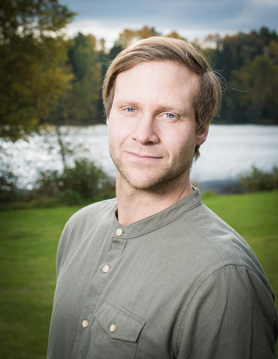 Fredrik.jpg