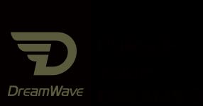 Dreamwave.png