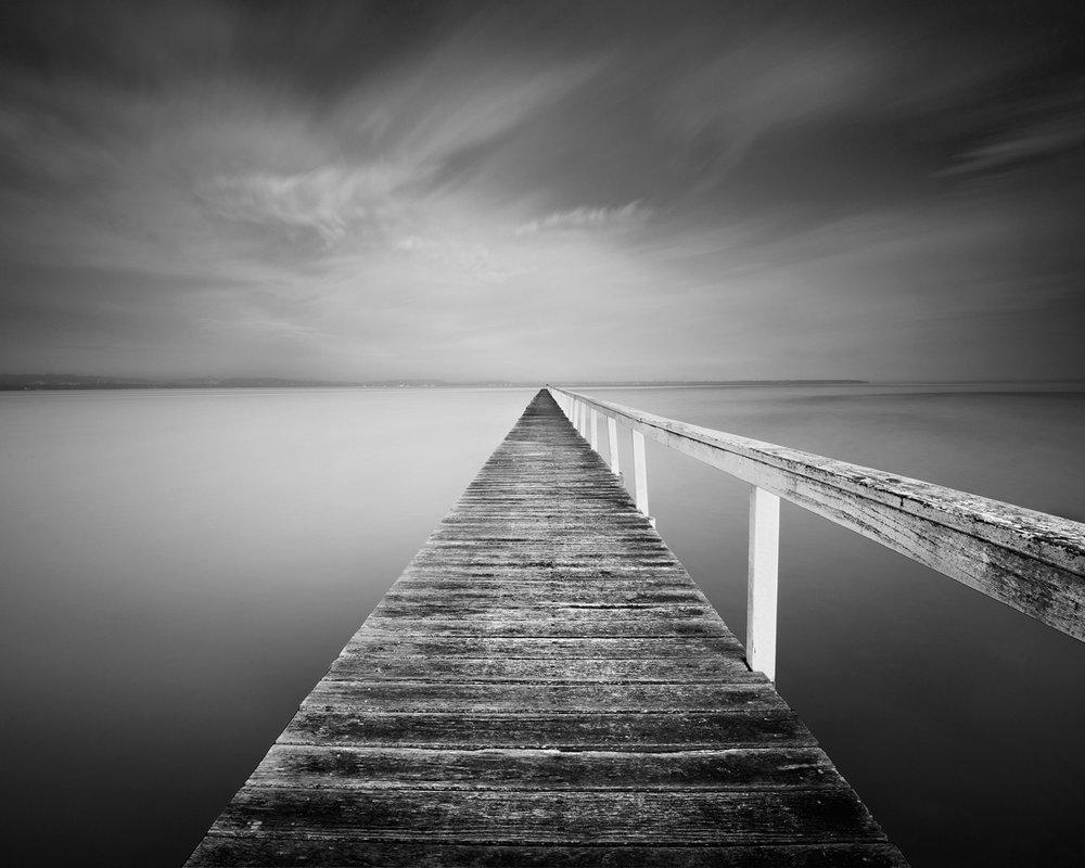 pier into ocean.jpg