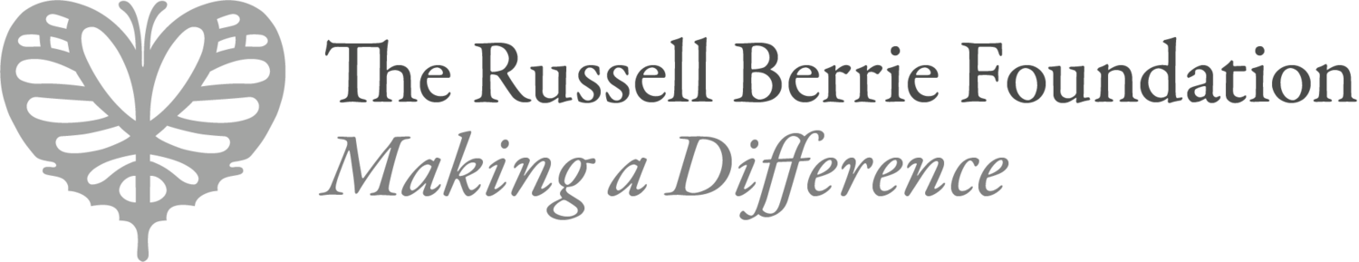 Russell Berrie Foundation