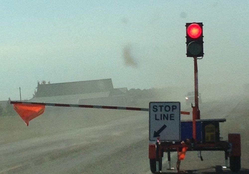 AFAD fog image.jpg