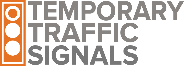 Temporary Traffic Signals