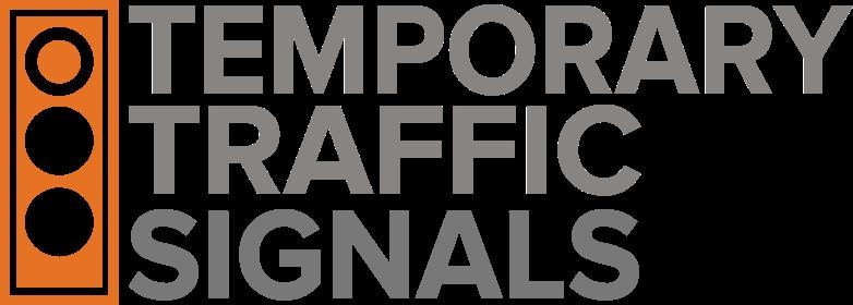 portable-temporary-traffic-signals