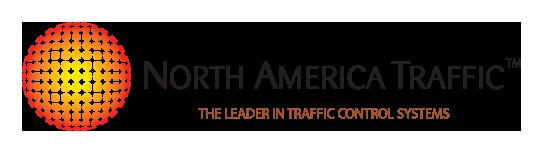 north-america-traffic-logo