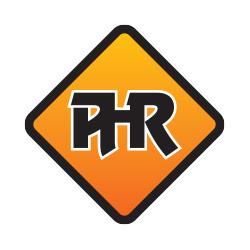 pacific-highway-rentals