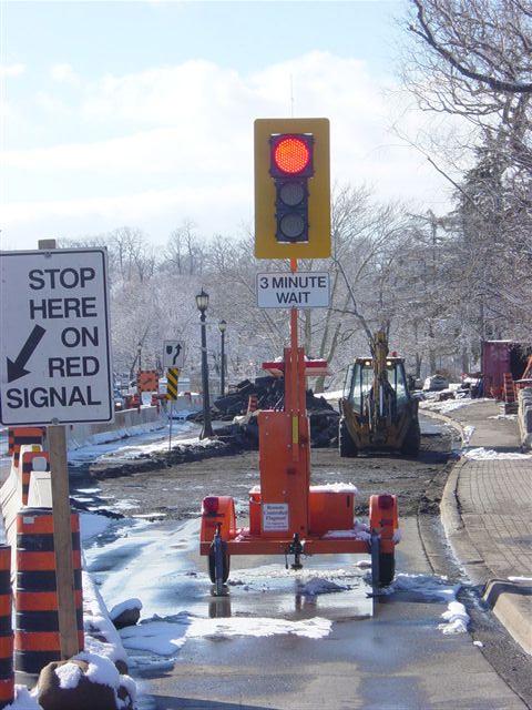 portable-lane-control-signal