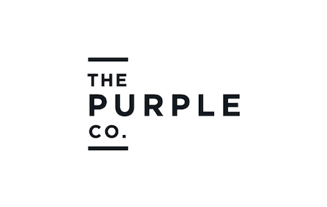 The Purple Co.