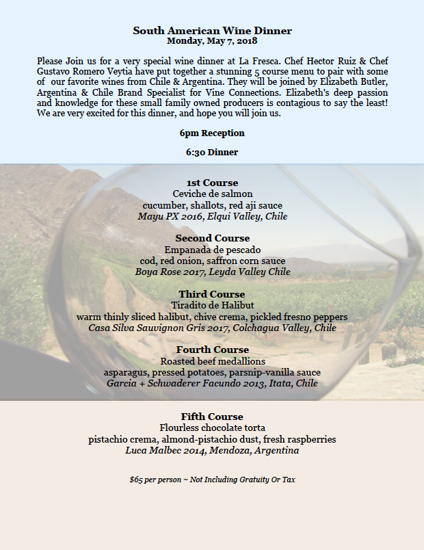 5.7.18 - South American Wine Dinner.png