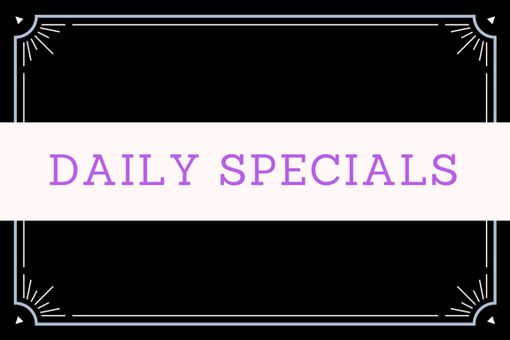 daily specials.png