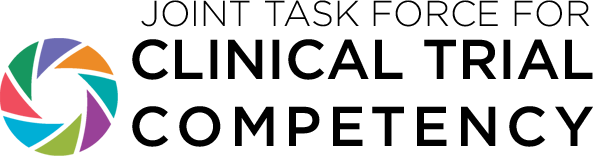Clinical Trial Competency