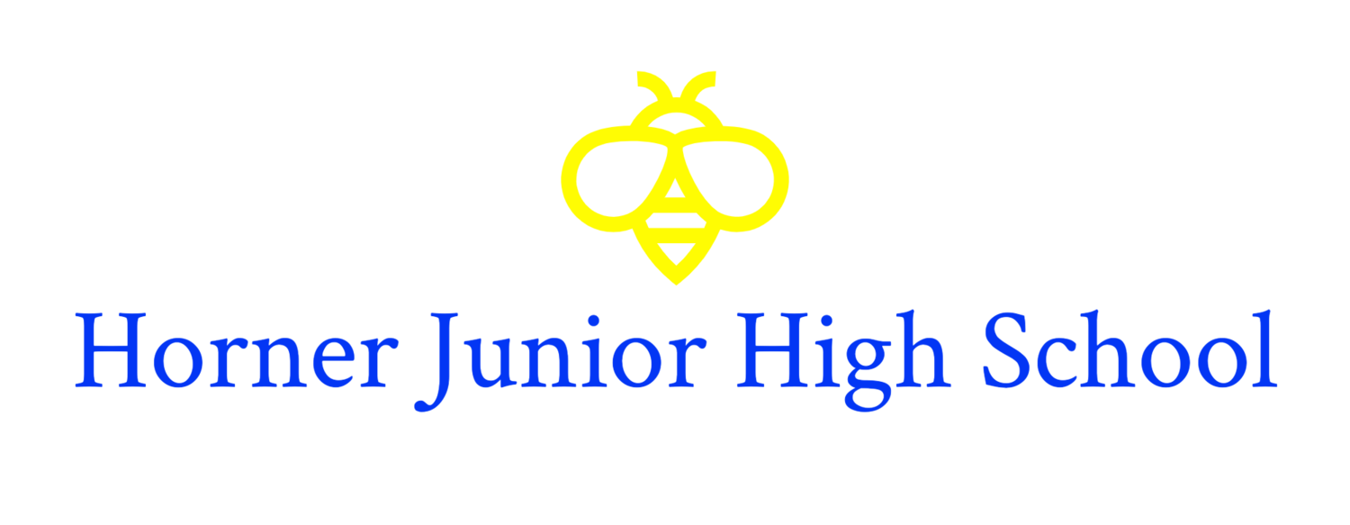 Horner Junior High School