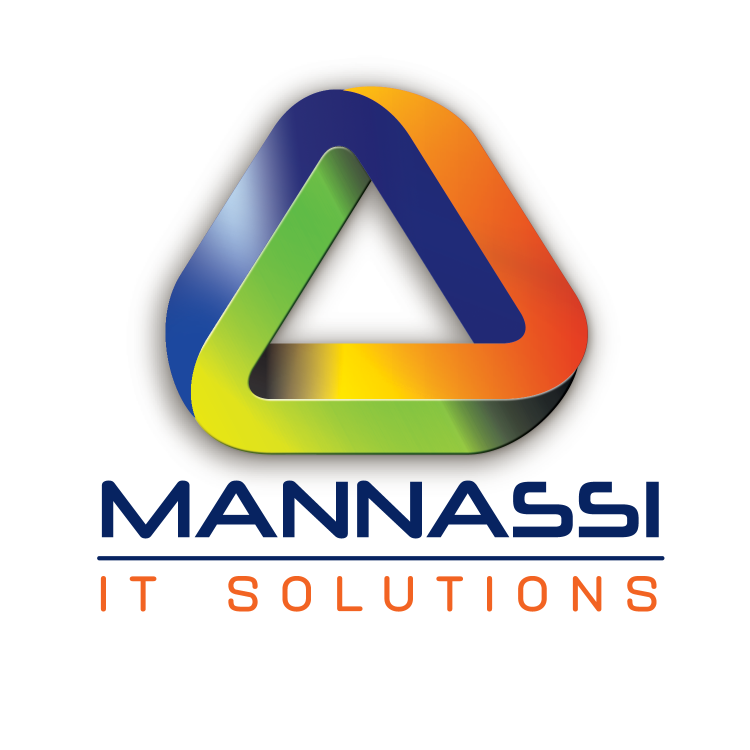 Mannassi IT Solutions